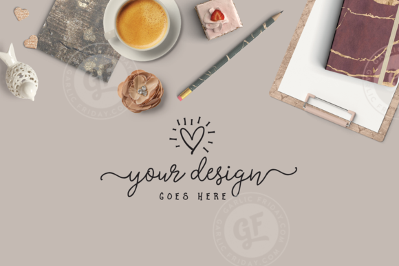 premium-feminine-styled-desktop-scene-photo-mockup