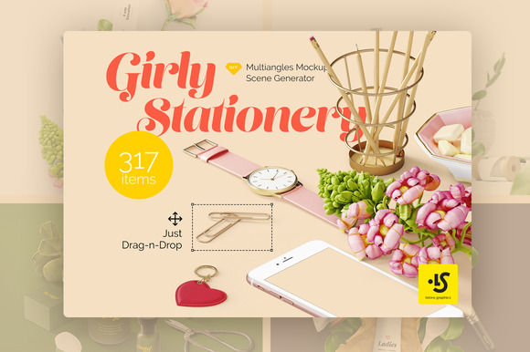 premium-girly-stationery-mockup-creator