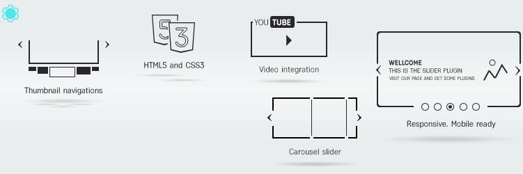 slider-by-supsystic-free-wordpress-plugin