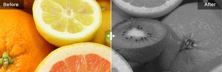 slider-comparison-image-before-after-free-wordpress-plugin