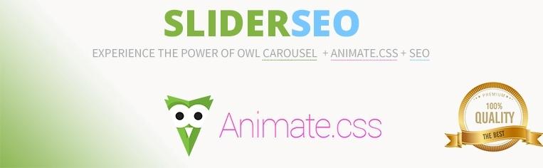 slider-seo-free-wordpress-plugin