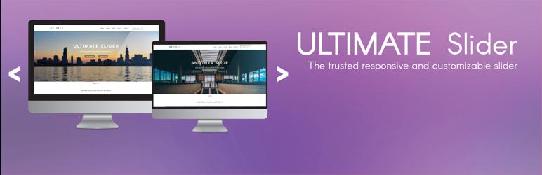 slider-ultimate-free-wordpress-plugin
