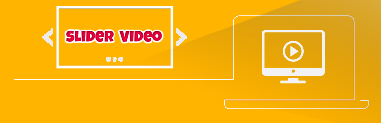 slider-video-free-wordpress-plugin
