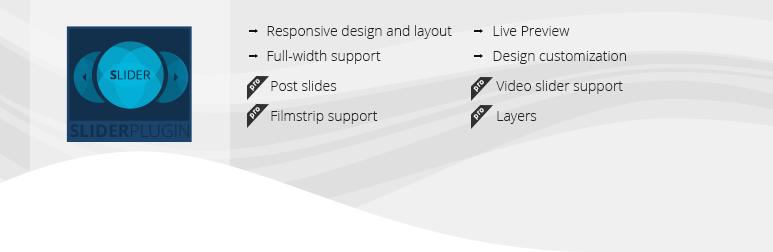 slider-wd-free-wordpress-plugin