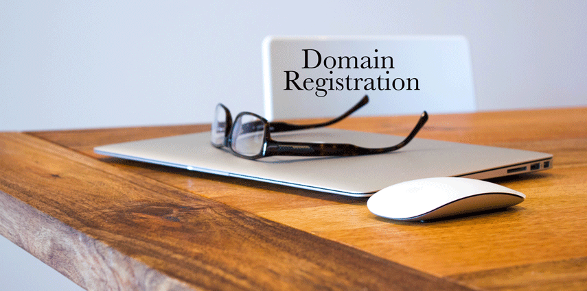 sticky-domain-name