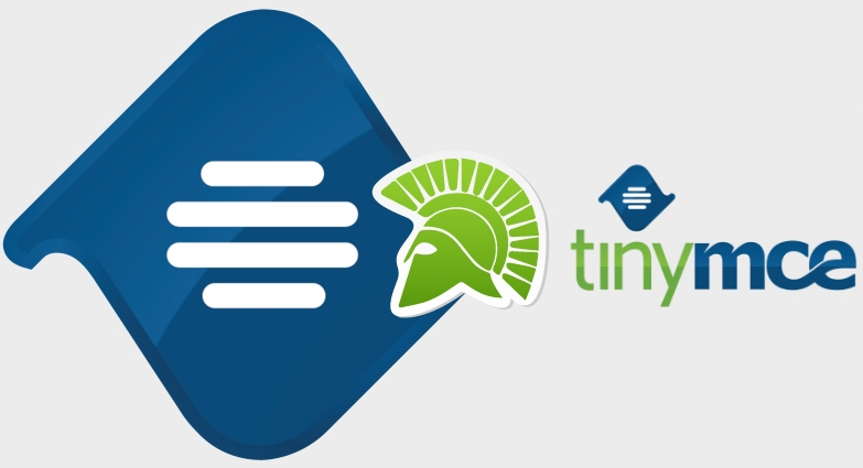 tinymce-advanced-wp-plugin