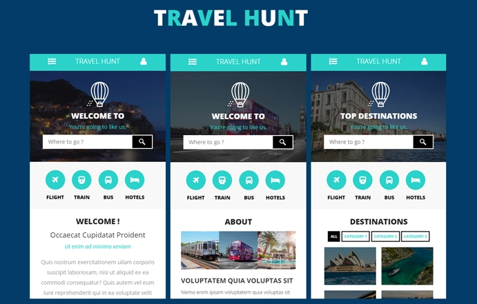 travel-hunt-free-html-template