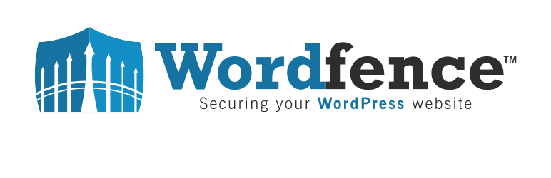 wordfence-wp-plugin
