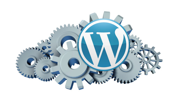 wordpress-4.6-release-candidate