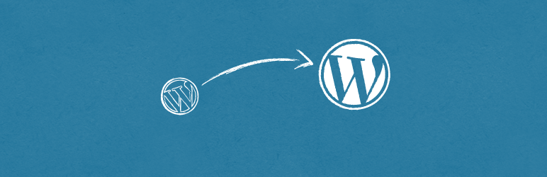 wordpress-importer-plugin