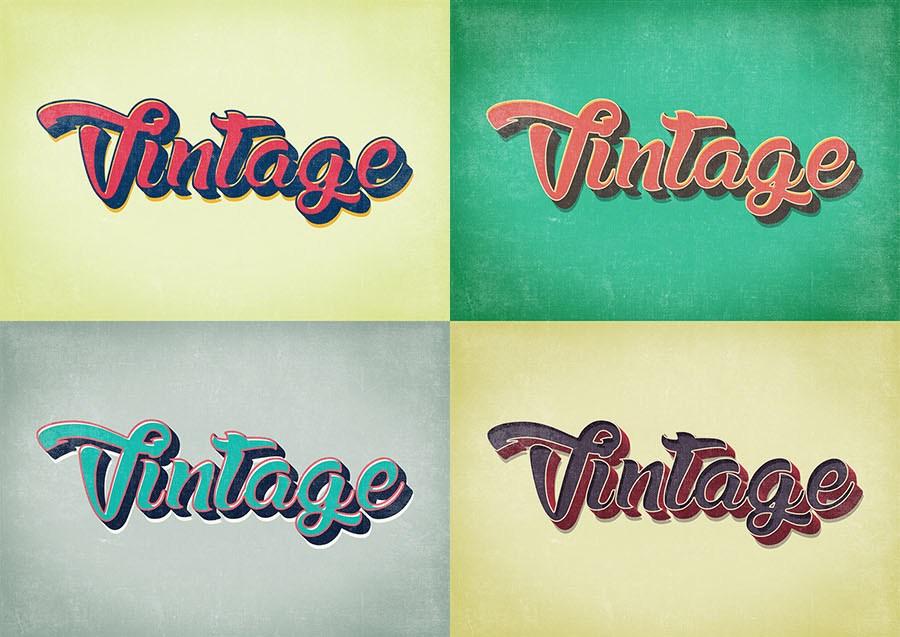 10-free-vintage-and-retro-styles