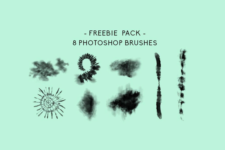 8-tiedye-free-photoshop-brush