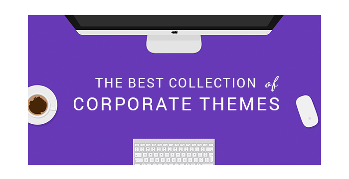 The-Best-Collection-of-Corporate-WordPress-Themes