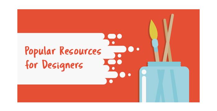 The-Most-Popular-Designer-Resources-for-Autumn-2016