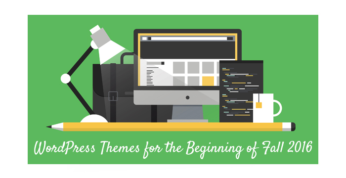 The-Newest-WordPress-Themes-for-the-Beginning-of-Fall-2016