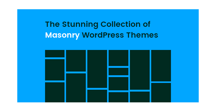 The-Stunning-Collection-of-Masonry-WordPress-Themes