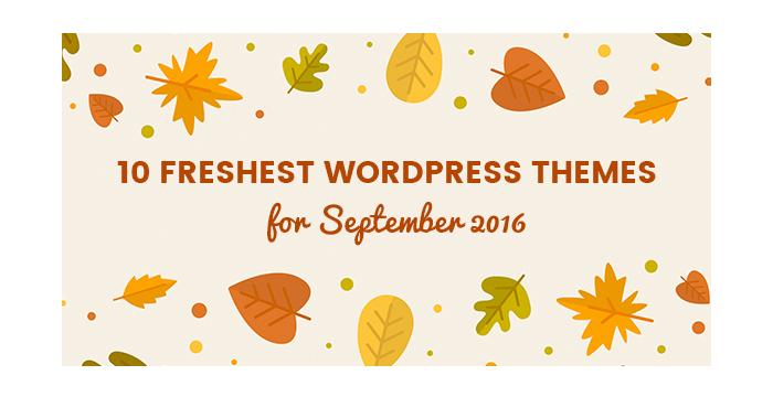 Top-10-Freshest-WordPress-Themes-for-September-2016