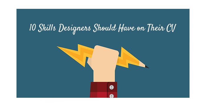 Top-10-Skills-Designers-Should-have-on-Their-CV