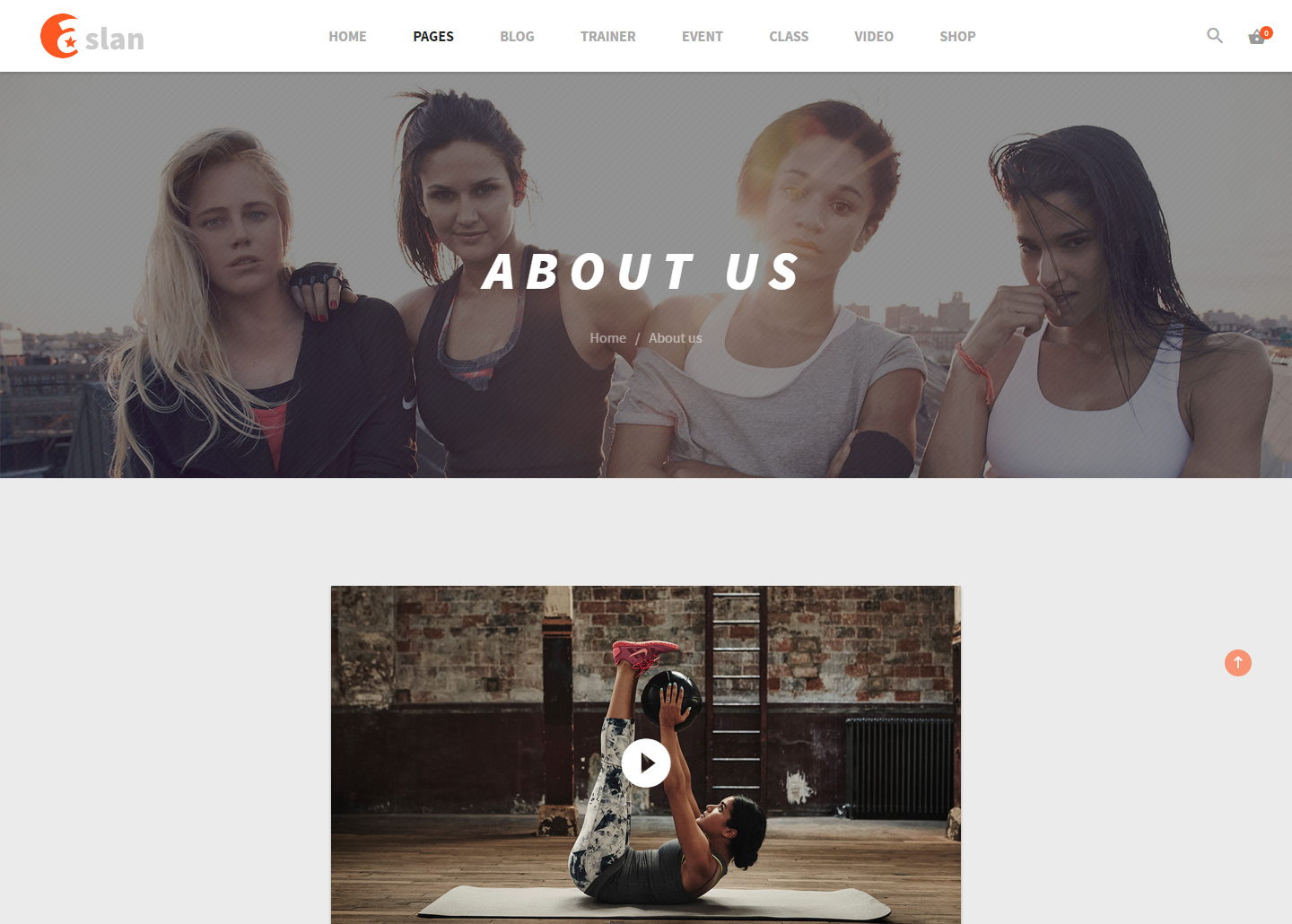 aslan-premium-wordpress-theme