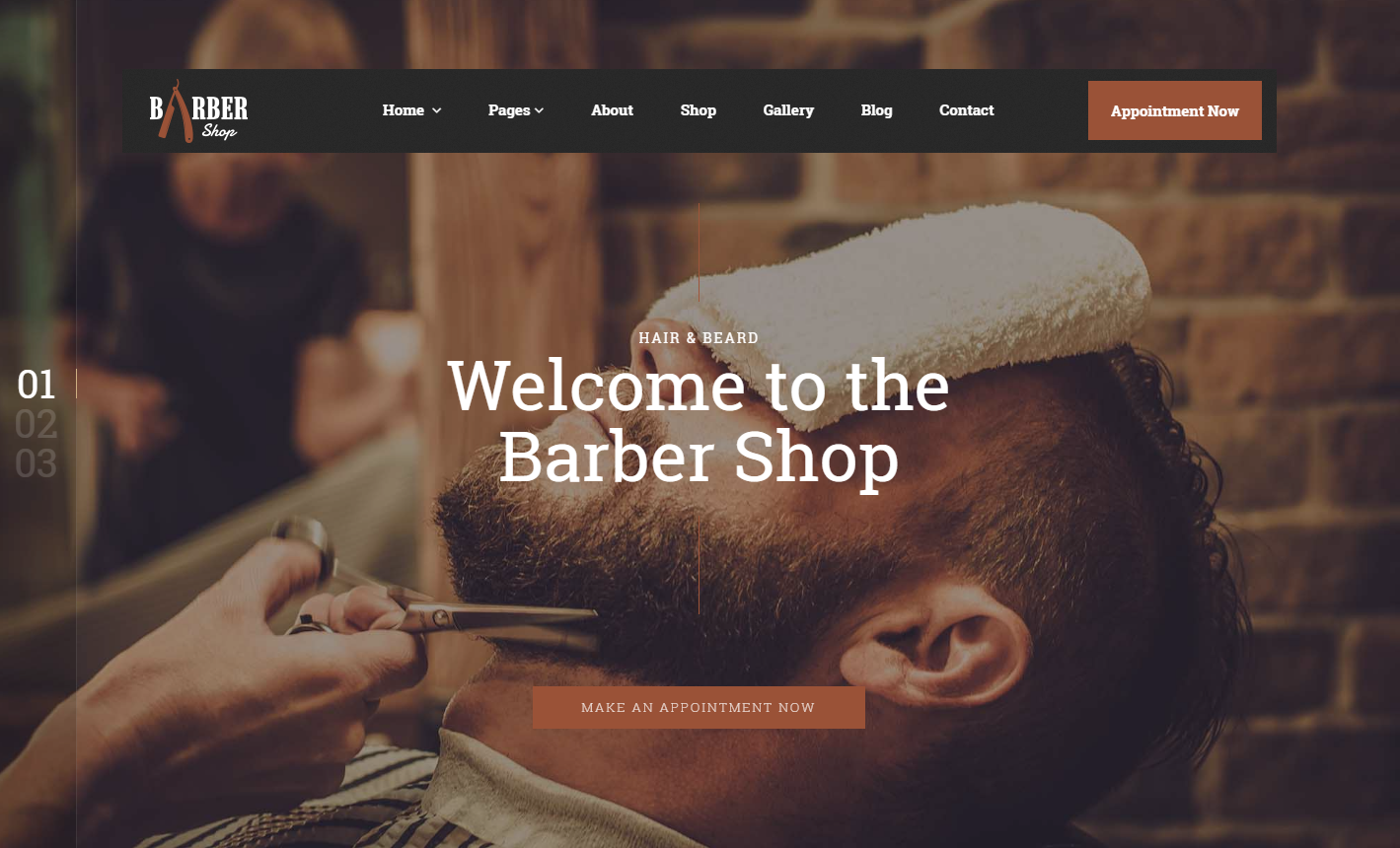 barber-shop-premium-wordpress-theme