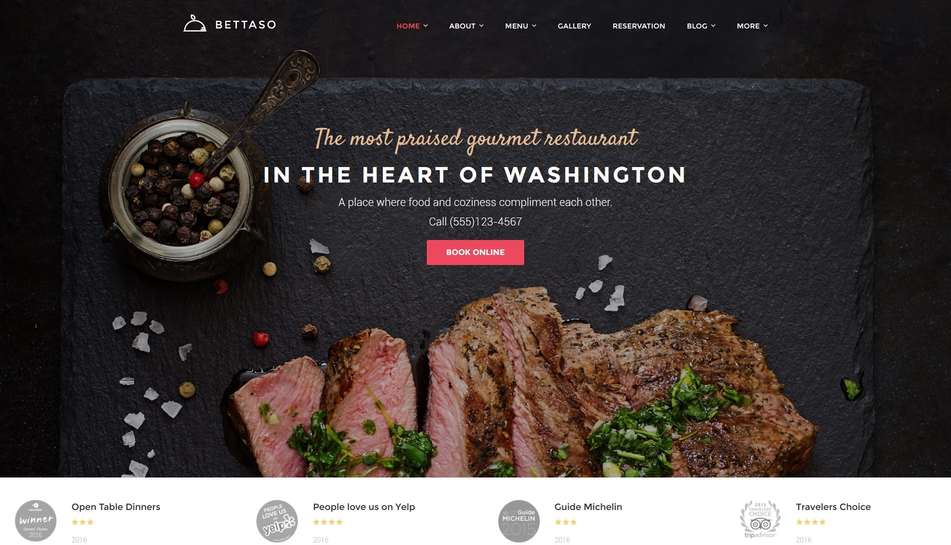 bettaso-premium-wordpress-theme
