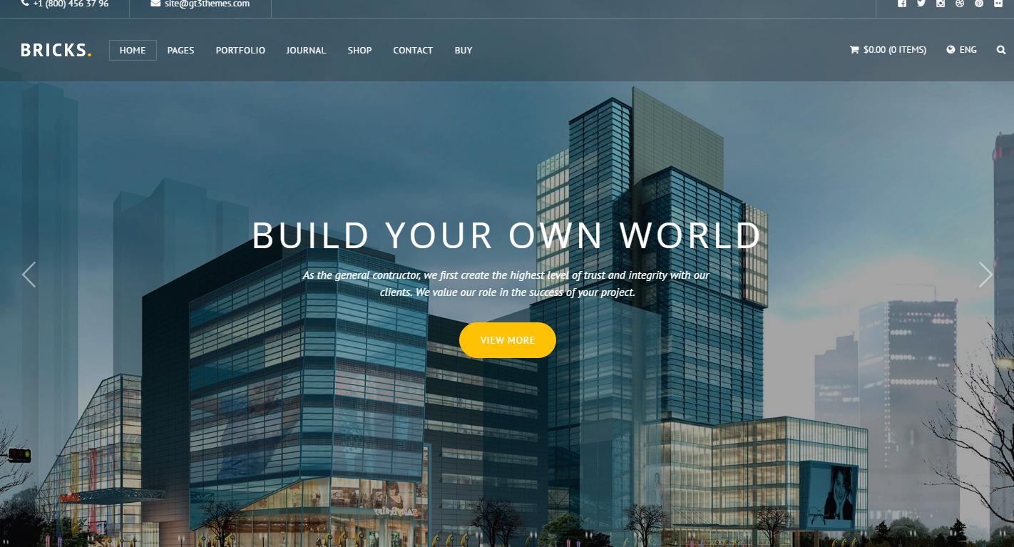 bricks-premium-wordpress-theme