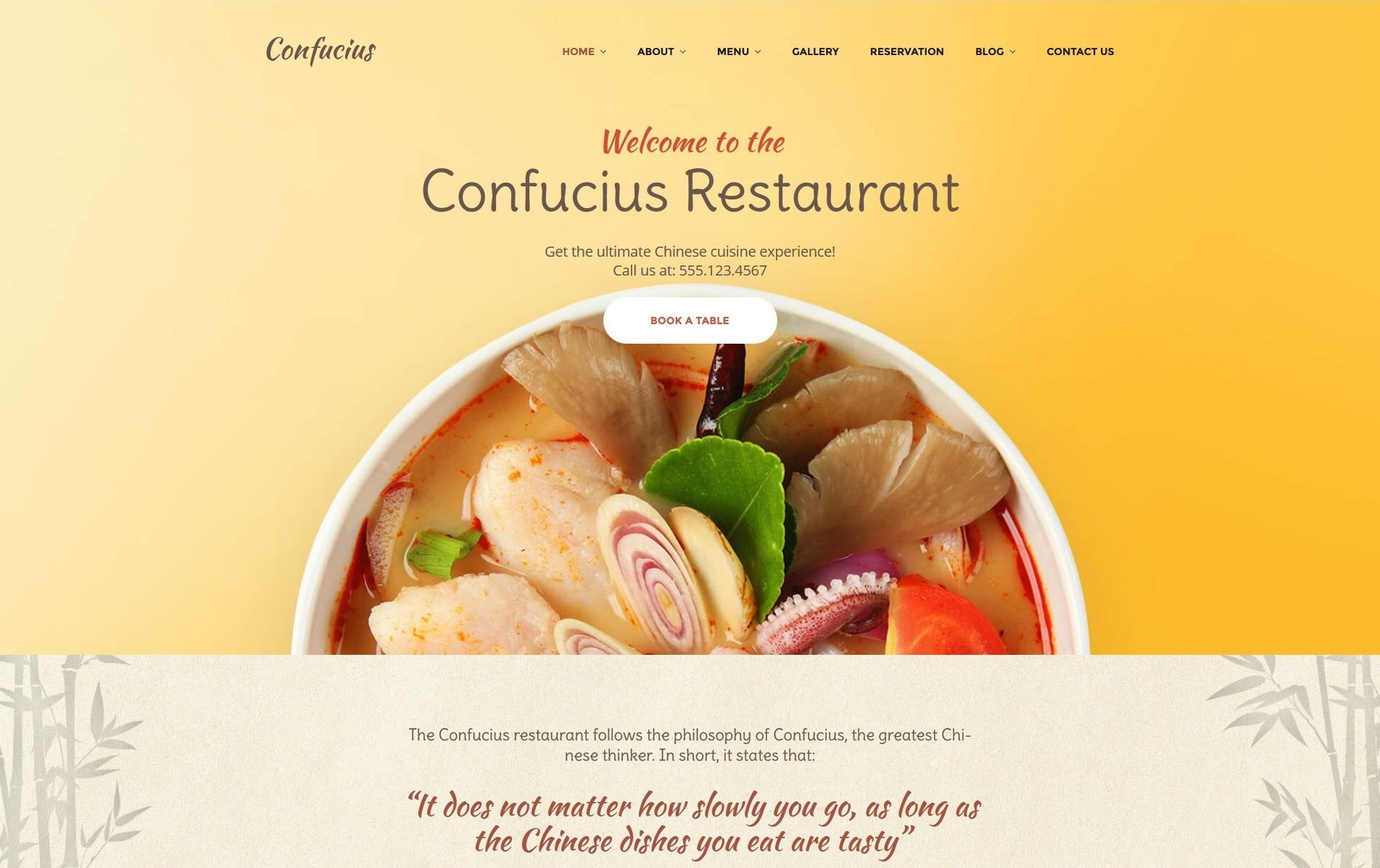 chinese-restaurant-premium-wordpress-theme