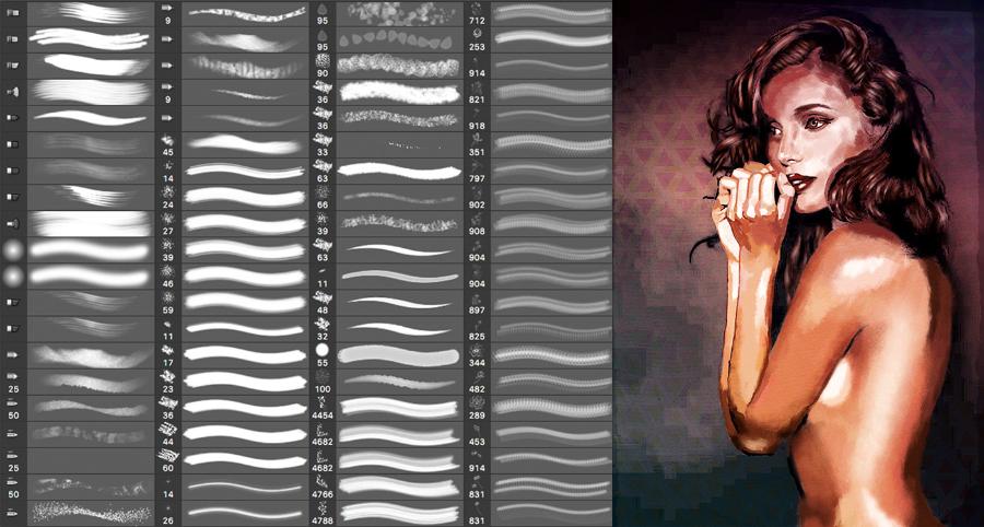 digital-painting-free-photoshop-brush