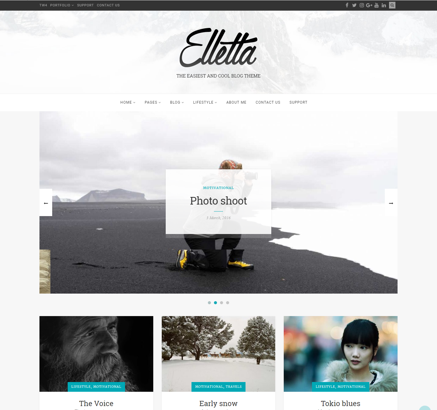 elletta-premium-wordpress-theme