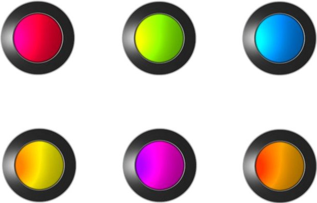 free-button-shape-pack-png-photoshop-shapes