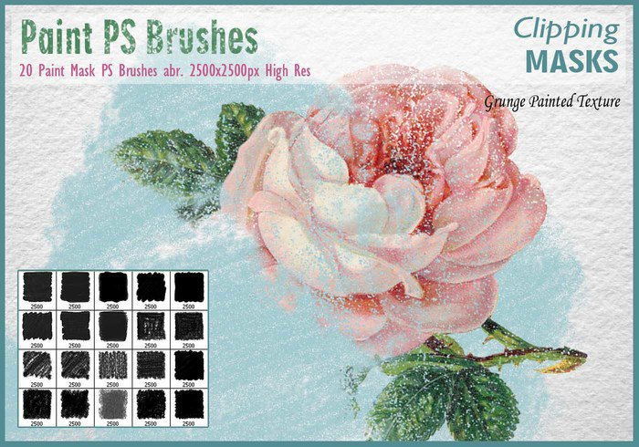 free-painted-mask-ps-brushes-abr