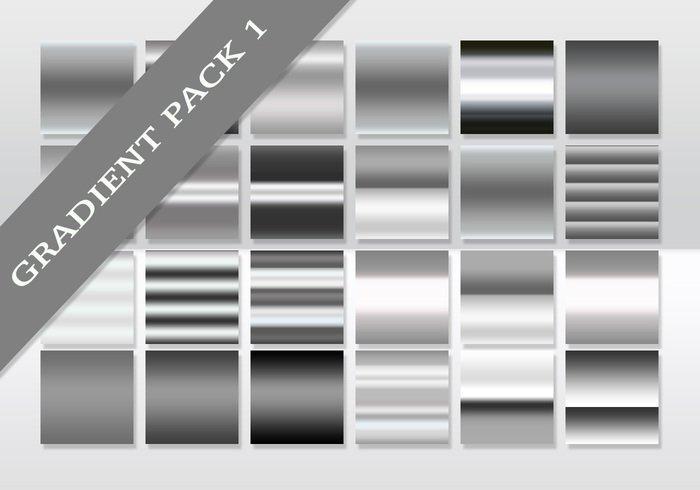 free-ultimate-gradients-pack-1