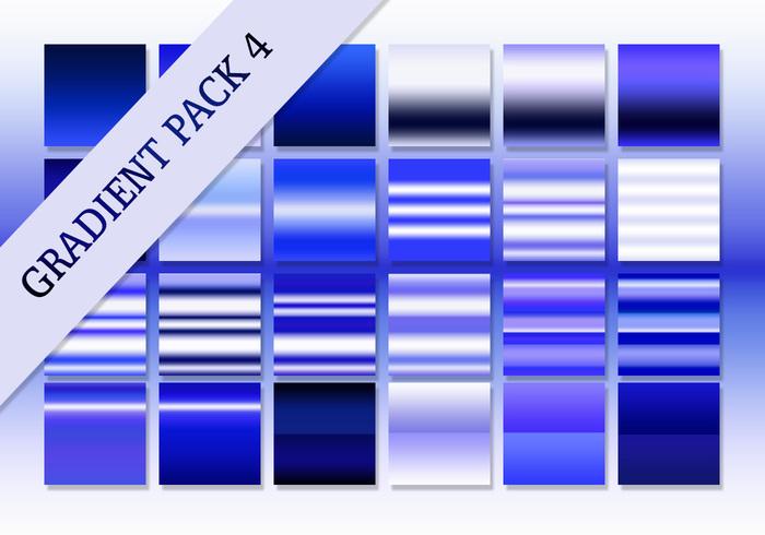 free-ultimate-gradients-pack-4