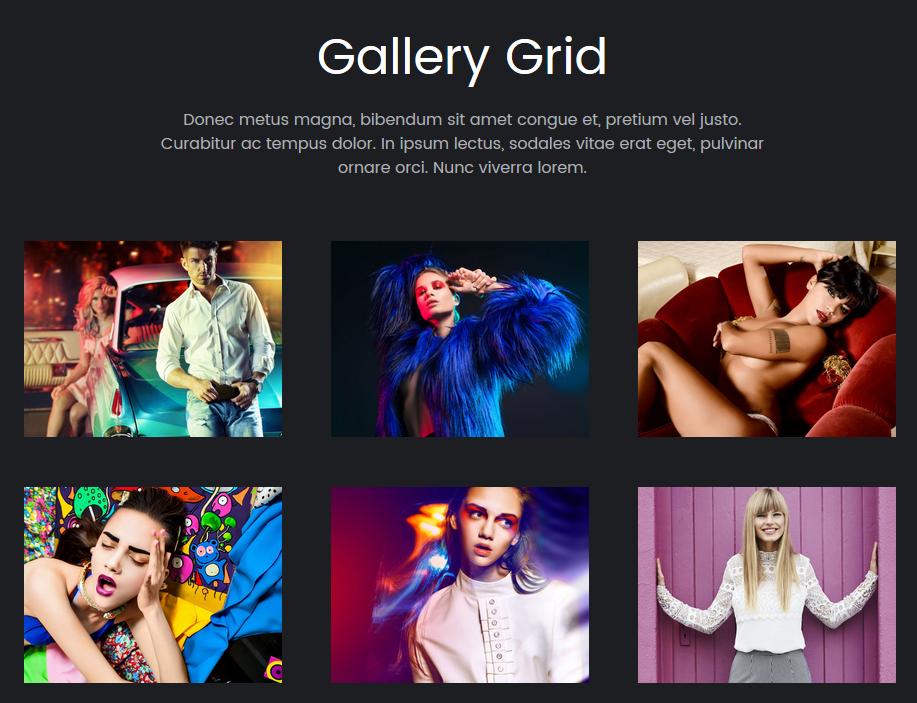 gallery-grid