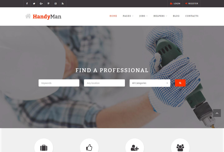 handyman-premium-wordpress-theme