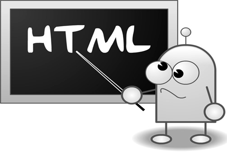 html-knowledge