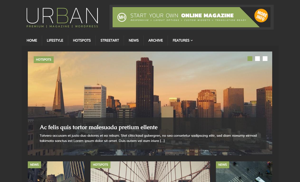 mh-urbanmag-free-wordpress-theme