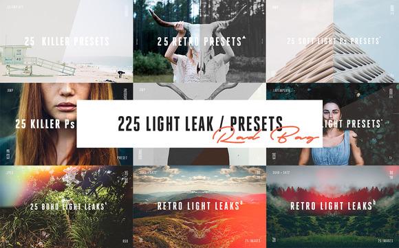 premium-225-light-leak-preset-rad-bag
