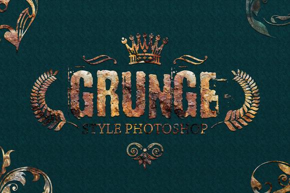 premium-36-grunge-style-photoshop-v01