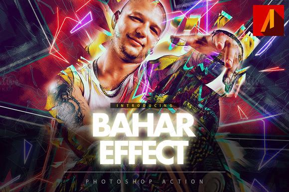 premium-bahar-photoshop-actions