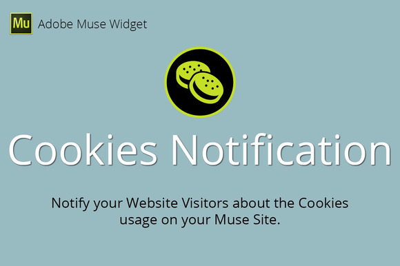 premium-cookies-notification-muse-widget