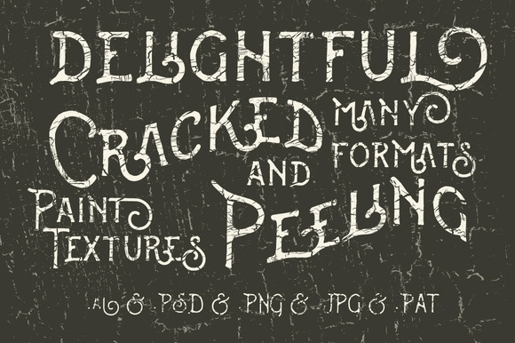 premium-cracked-and-peeling-paint-textures