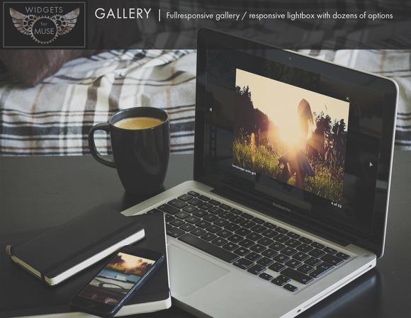 premium-full-responsive-gallery -lightbox