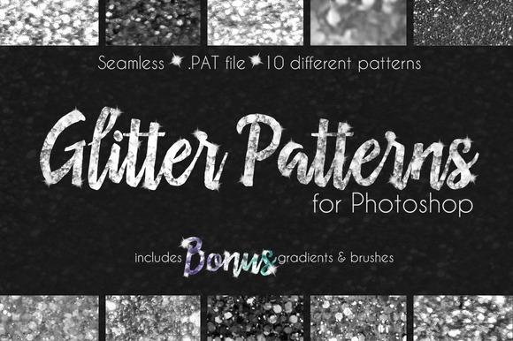premium-glitter-texture-patterns-photoshop