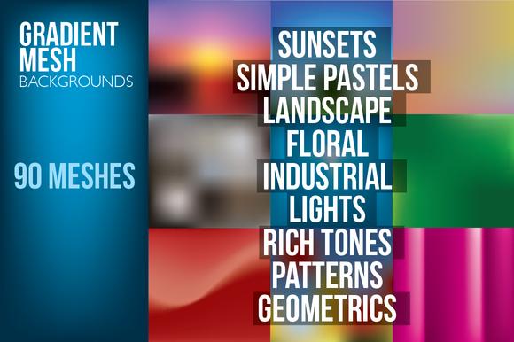 premium-gradient-mesh-backgrounds