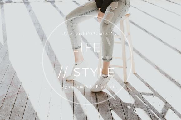 premium-life-style-a-clean-modern-preset