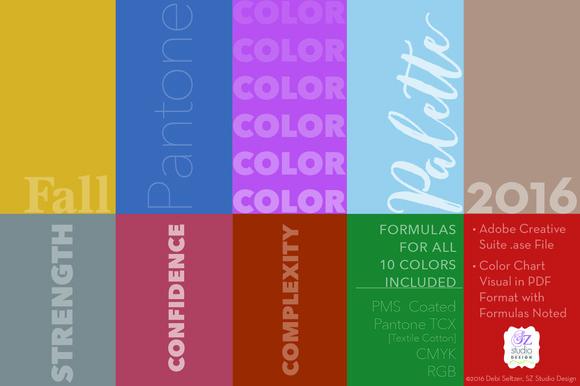 premium-pantone-fall-2016-color-palette