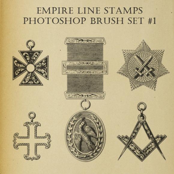 premium-ps-brush-set-masonic-symbols