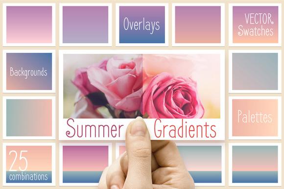 premium-summer-gradients