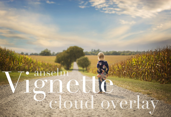 premium-vignette-cloud-overlay
